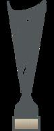 Icône du trophée Coopérathon