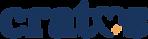Logo Cratos Wider.png