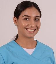 Alissa Kaymaz