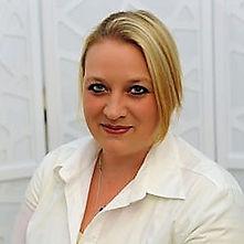 Tanja Matthys