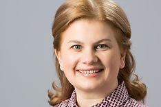 Dr. med. Natalja Unrau