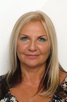 Miroslava Grunder