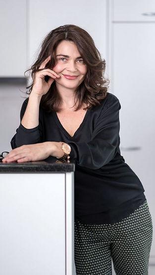 Chrono-Ernährung Schweiz - Dr. med. Tatjana Somborski