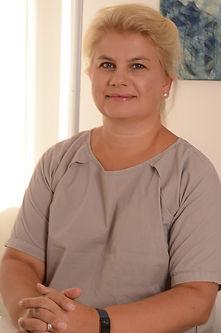 Dr. med. Natalja Unrau.JPG