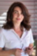 Dr. med. Tatjana Somborski