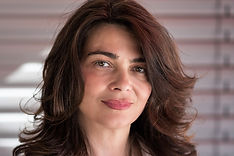 Dr. med. Tatjana Bubanj Somborski_web.jp