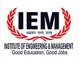IEM logo.png