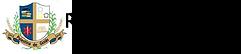 Palestina de Goiás Logo