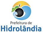 hidrolândia_logo.png