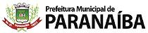 paranaíba_logo.png