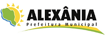 alexânia logo.png