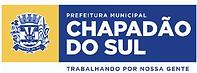 chapadão_do_sul_logo.png