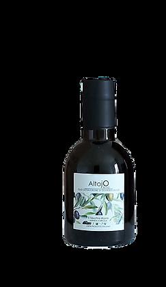 OLIO EXTRAVERGINE DI OLIVA - 0.25 l