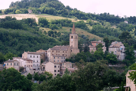 La-frazione-di-Patrignone-nel-Comune-di-
