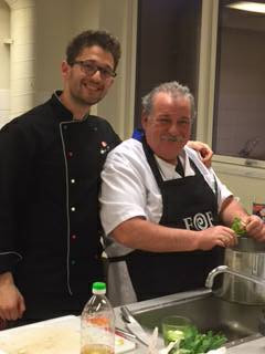 Guido og Giuseppe.jpg