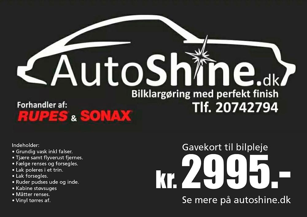 Gavekort - Autoshine.jpg