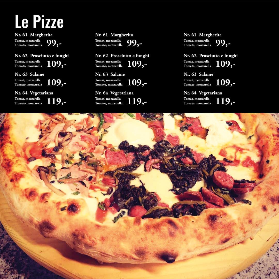pizzaer.jpg