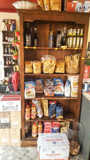 Italiensk butiksafdeling.jpg