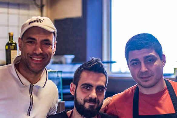 Guido og team2.jpg