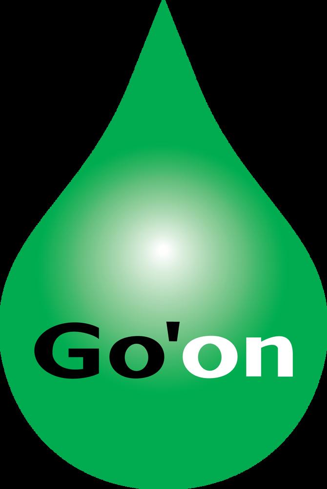 Go'on er brændstofsponsor til GoCharity