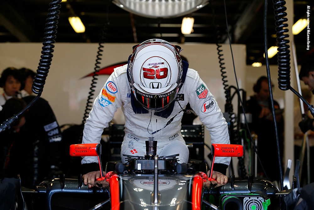 _F6Q8841 - All rights reserved McLaren Racing copy.jpg
