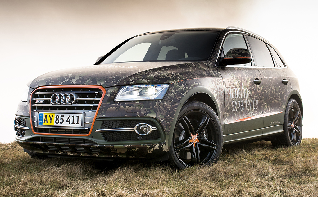 AUDI-HUNTER-4569-Edit