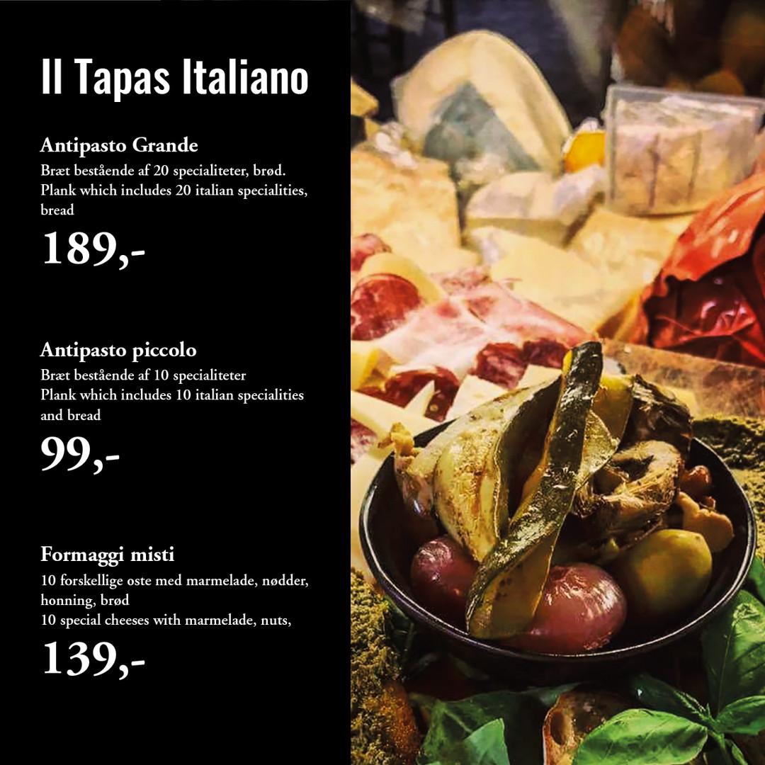 il tapas italiano.jpg