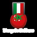 L'angolo Italiano logo.png