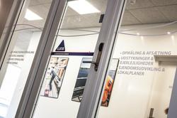 lifa_indgang-kontor