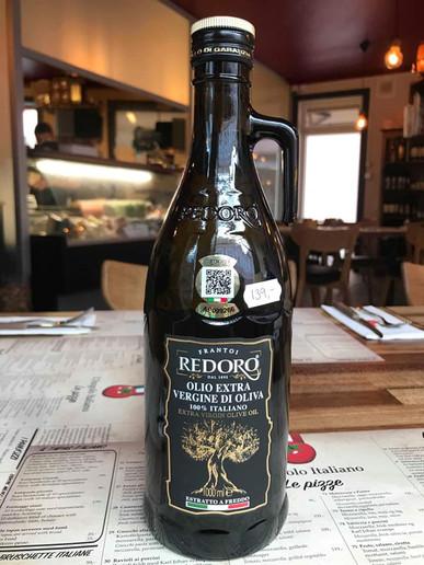 Italiensk oliven olie.jpg