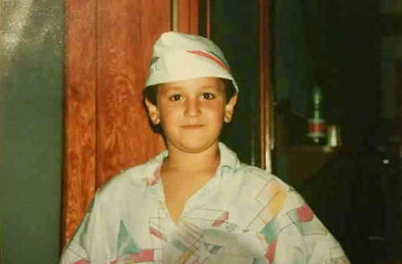 Guido som lille.jpg