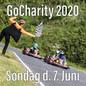 GoCharity 2020