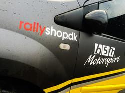 bsm-motorsport_bil