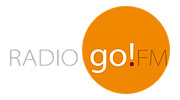 GoCharity i morgenradio hos GoFM Århus