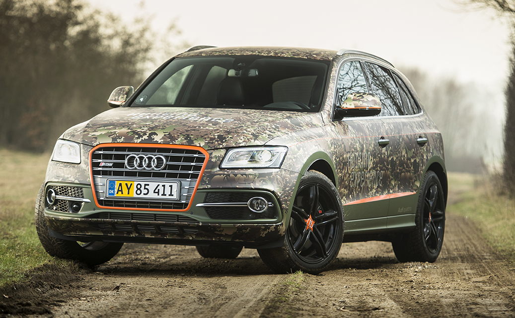 AUDI-HUNTER-4460-Edit