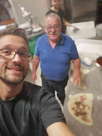 Giuseppe og Guido.jpg