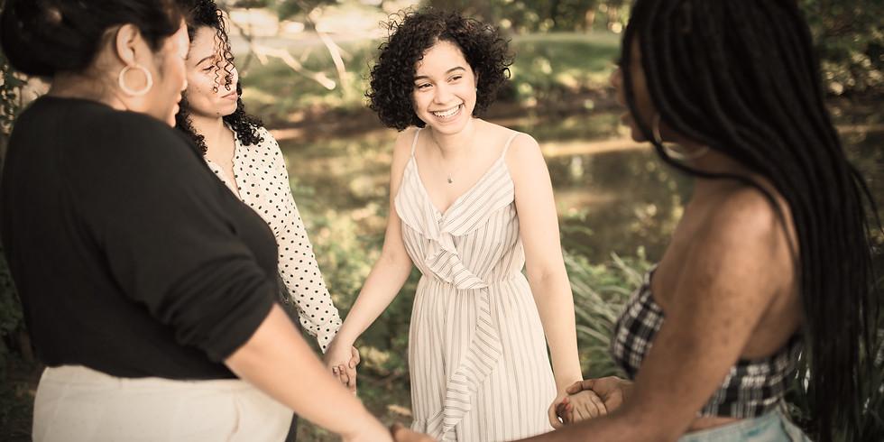 Restorative Conversations That Lead to Relationship Conciliation