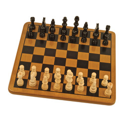 ajedrez 1.jpg