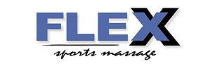 flex banner.jpg