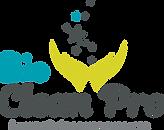 Logo Bio Clean Pro