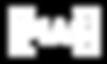 logo-blanc-RVB-1000.png