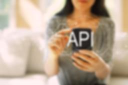API_AdobeStock_264061628.png