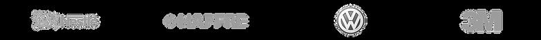 logos_New_01.png
