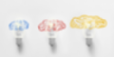 AgenciesCreativity-wide.png