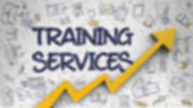 TRAININGSERVICES_AdobeStock_138109310_.p