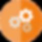 Orange_05_API_.png