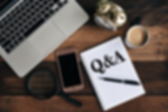 Q&A_AdobeStock_188628684.png