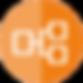 Orange_03_Workflow.png