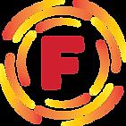 Fuel Logo 2021 - F.png