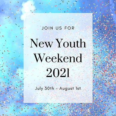 New Youth Weekend 2021-2.jpeg
